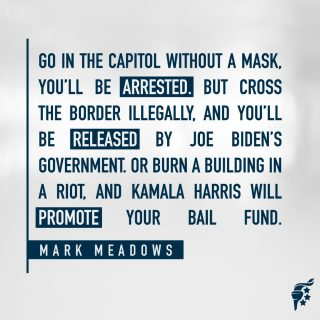 """""""Woe to those who call evil good and good evil, who put darkness for light and light for darkness, who put bitter for sweet and sweet for bitter! Woe to those who are wise in their own eyes, and shrewd in their own sight!"""" - Isaiah 5:20-21  @markmeadows"""